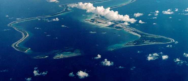Diegogarcia(feature)