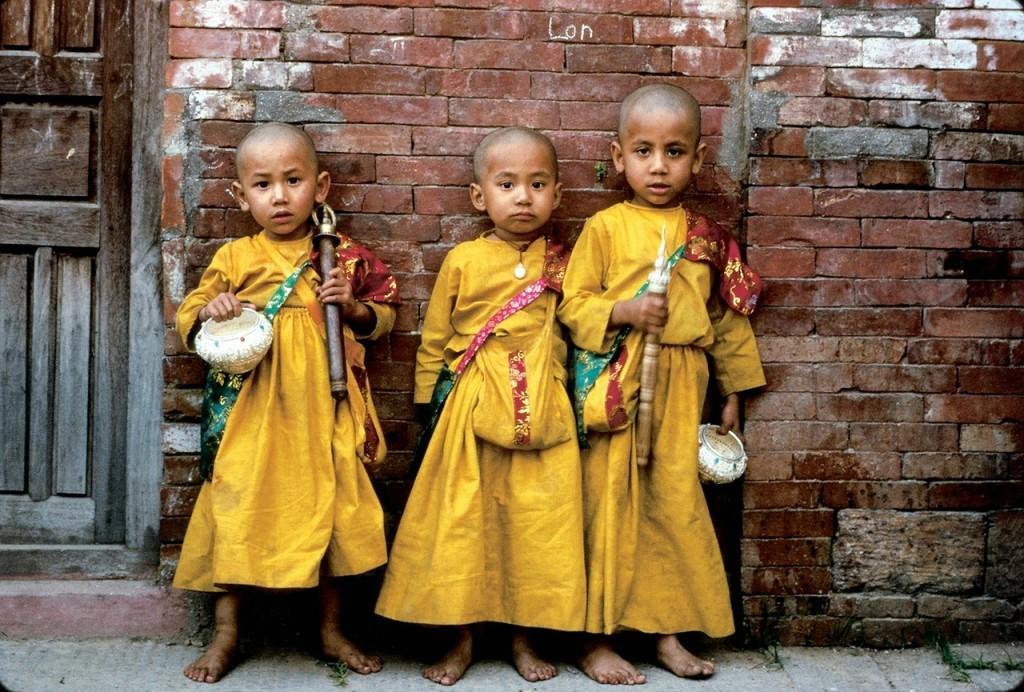nepal-80755_1280