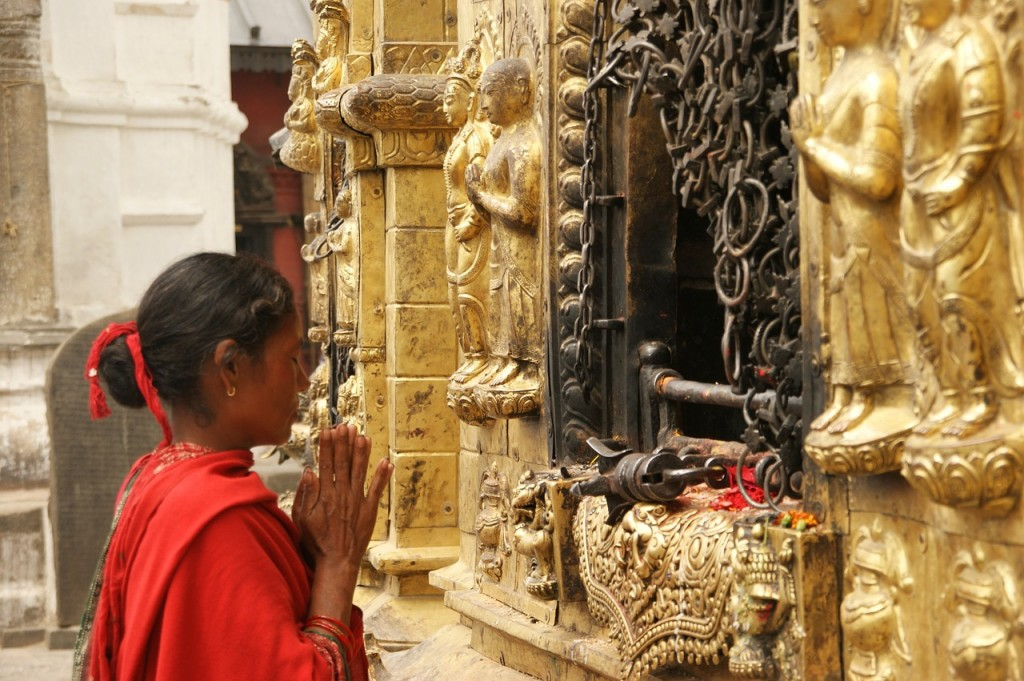 nepal-949585_1280