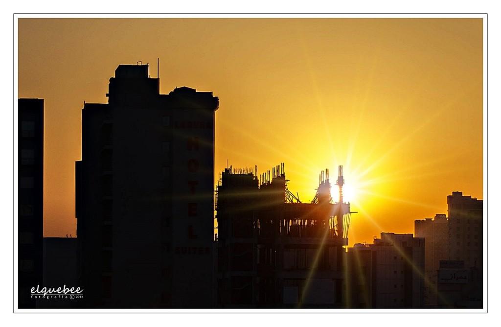 salmiyah-252625_1280