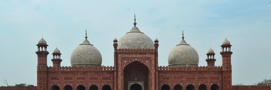 shahi-mosque-1044011_1280(feature)